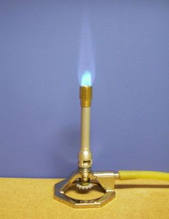 selection of bunsen burners click the burner need tubing take a look