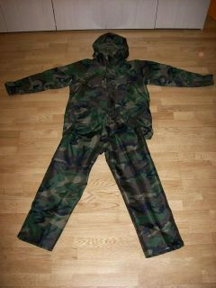 Pantalone Goretex Sympatex Caccia Softair Militare Prezzo Basso