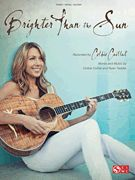 Colbie Caillat Brighter Than The Sun Piano Vocal Guitar Sheet