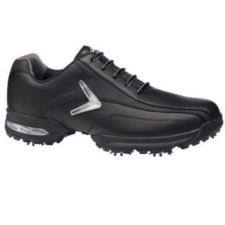 Callaway Mens Chev Comfort Golf Shoes Size 8 5 Medium