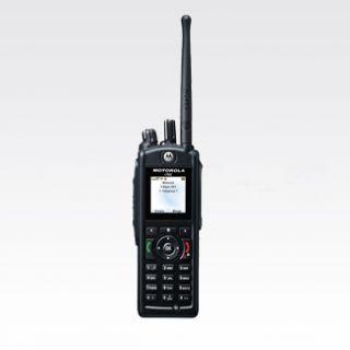 MOTOROLA NEXTEL r765IS USED FULL TWO SIM CARD RADIO TWO WAY