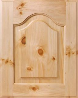 made to order custom cabinet doors sample unfinished door oak maple