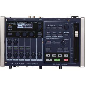 Cakewalk V Studio vs 100 VS100 Portable Recording Create Record