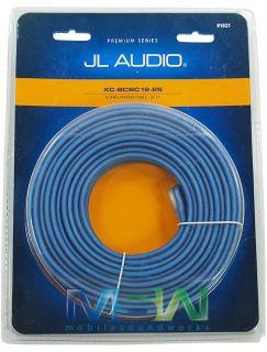 BCSC12 25 Premium Series 12 Gauge AWG Speaker Wire Cable 25 Ft