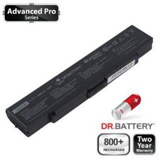 Dr. Battery Advanced Pro Series Laptop Electronics