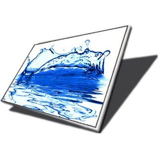 NEW SONY VAIO PCG 71313M VPCEB4L1E 15.6 LED Laptop Screen .co