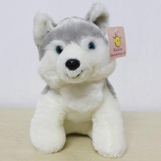 Retriever Beagle Poodle Schnauzer Terrier Sport Collectible Dog