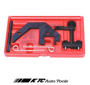 BMW Diesel Engine Camshaft Alignment Tool M47