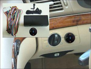 Got2b Wireless Car Hands Free Kit Wireless G2 1100