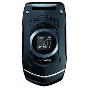 Good Casio C731 GZone Rock Verizon Rugged Cell Phone