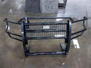 Ranch Hand Grille Guard: Amazon.com
