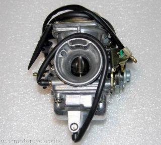 Carburetor Honda CH150 CH125 ELITE150 ELITE125 Elite CH