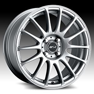 RIMS AMERICAN EAGLE WHEELS SILVER CAVALIER NEON CAROLLA BEETLE MATRIX