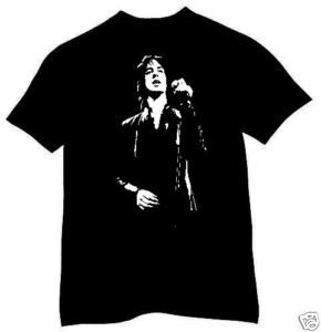 The Strokes Julian Casablancas T Shirt 3XL Very Big