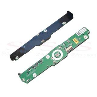 New Genuine Acer Aspire 5920 5920G Power Button Board DA0ZD1PB6F0