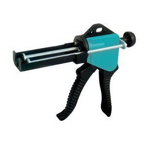 Astro Tools 4529 25ml Dual Cartridge Caulking Gun