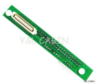 Laptop Notebook Slim CD DVD ROM Drive to IDE Adapter