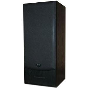 Cerwin Vega ve 12F 300 Watt Floor Standing Speaker 743658400739