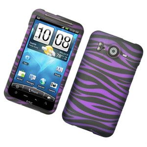HTC Inspire 4G Fast Shipping Cell Phone Faceplates Cover Case