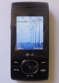 lg gu295 at t cell phone home chargr pr description lg gu295