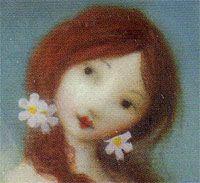 Fairy Birthday Cards by Stephen Mackey Set of 3 Cards