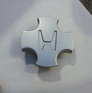 Honda Civic 4 Lug Wheel Center Cap Honda Center Cap PA6 PPE