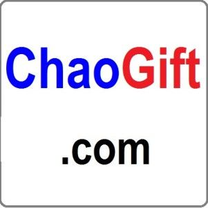 ChaoGift   Premium DOMAIN NAME Chao Gift Gifts Market Store Shop