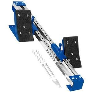 Champion Sports Aluminum Pro Starting Block