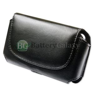 Cell Phone Pouch Case for Tmobile Samsung SGH T309 T319