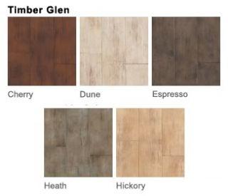 daltile timber glen porcelain tile flooring 8 x 24