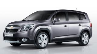 fit the following model 2010 chevrolet orlando
