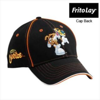 Chester Cheetah Baseball Hat New Frito Lay Cheetos Cap
