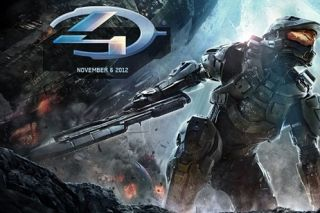 Halo 4 Mountain Dew Caps 20 Codes  Double XP For 60 Matches Xbox 360