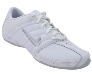Nike Womens Sideline Cheer Cheerleading Shoe 318674