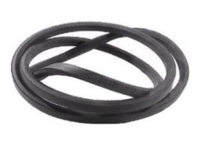 Dixie Chopper 9907B41 Lawn Tractor Mower Belt