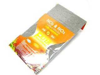 ISTA NO2 & NO3 Media Filter Sponge 18x10 remove Nitrite Nitrate