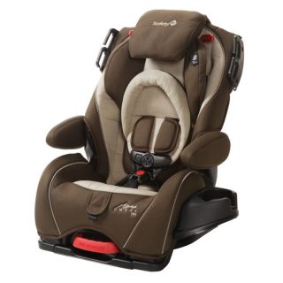 Elite Convertible 3 in 1 Baby Car Seat Dolce Latte 884392220938