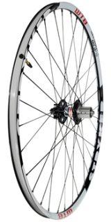 WTB Stryker TCS XC Race Rear Wheel 29 2012