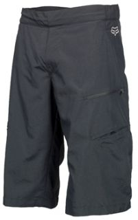 Fox Racing Baseline Shorts 2009