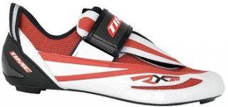 Time RX Tri Carbon Shoes 2007