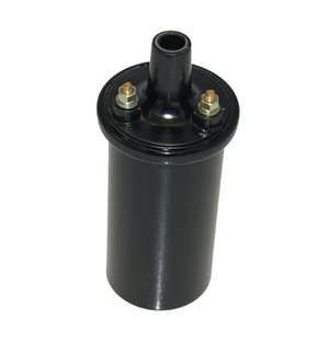 73 90 Chrysler Plymouth Dodge Standard Motor Products UC16 Ignition