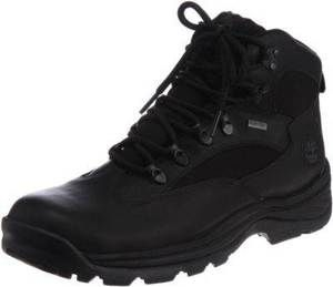 Timberland Chocorua Trail Mid Gore Tex Waterproof Hiking Boot Mens