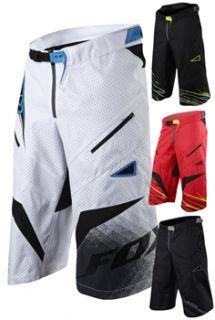 Fox Racing Demo Shorts 2012