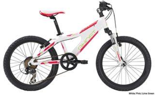 of america on this item is free ghost powerkid 20 girls kids bike