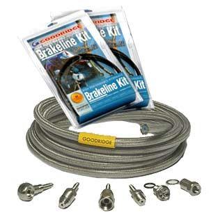 goodridge hose kit 102 hope mini m4 m6 27 75 click for price