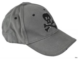 see colours sizes speed stuff skull cap 11 67 rrp $ 32 39 save