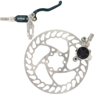 Hope Mono Trial Front Disc Brake
