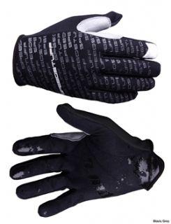 Speed Stuff SP 1.0 Fullfinger Glove 2012