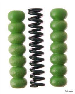 USE Elastomer   Spring Kit
