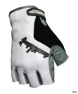 Speed Stuff XC Short Glove 2010